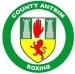 County Antrim Boxing